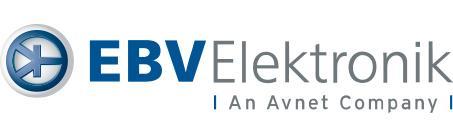EBV Elektronik