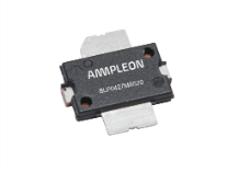 0-500 MHz transistors